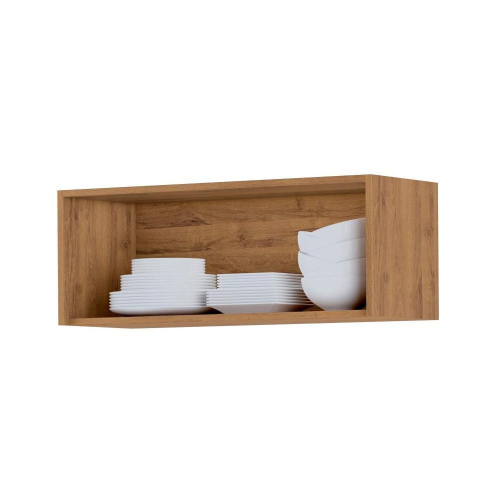 Mueble De Cocina Home Mobili Kalahari/montana / 1 Puerta image number 1.0