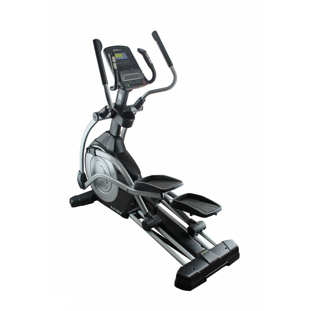 Bicicleta Elíptica Bodytrainer El Elt 900 Mgntc image number 5.0