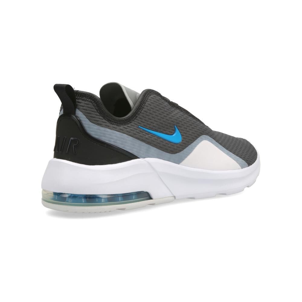 Zapatilla Urbana Unisex Nike Air Max Motion 2 Es1 image number 2.0