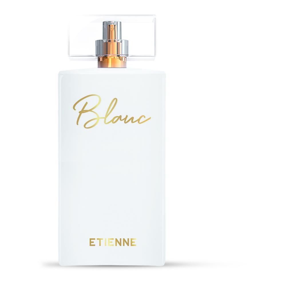 Perfume Mujer Blanc Etienne Essence / 100 Ml / Eau De Parfum image number 0.0