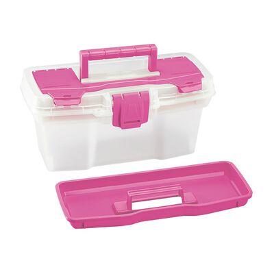 Caja Organizadora  Rimax Rx8243