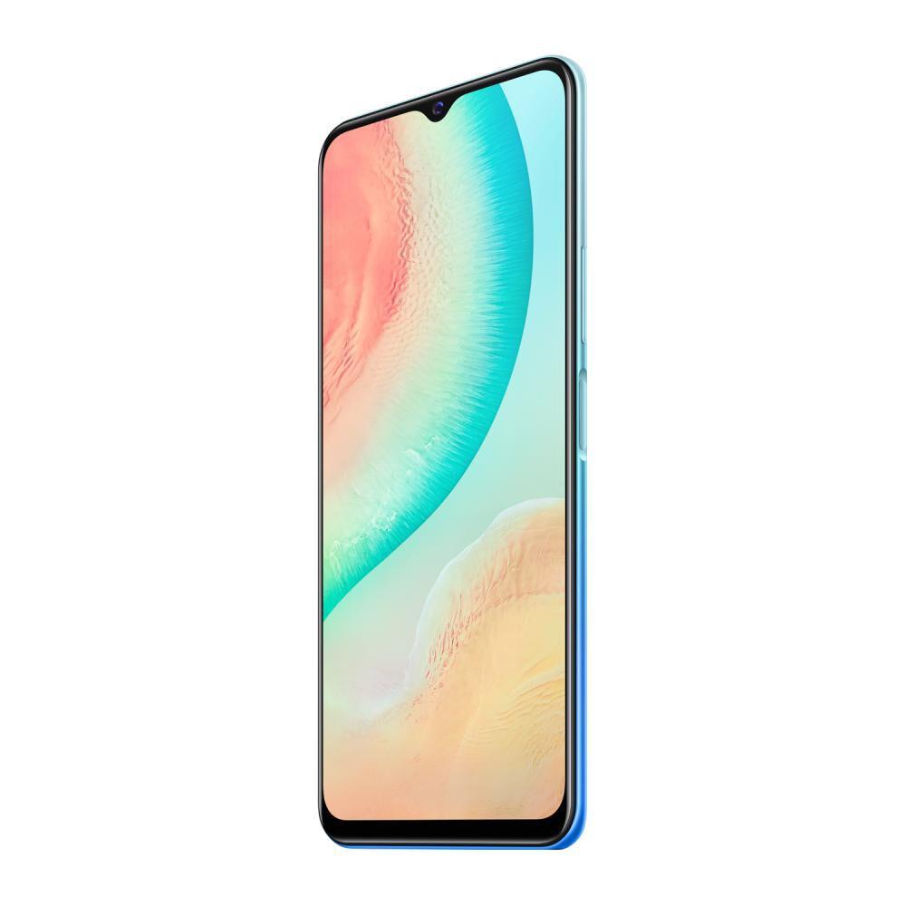 Smartphone Vivo Y53s / 128 Gb / Liberado image number 3.0
