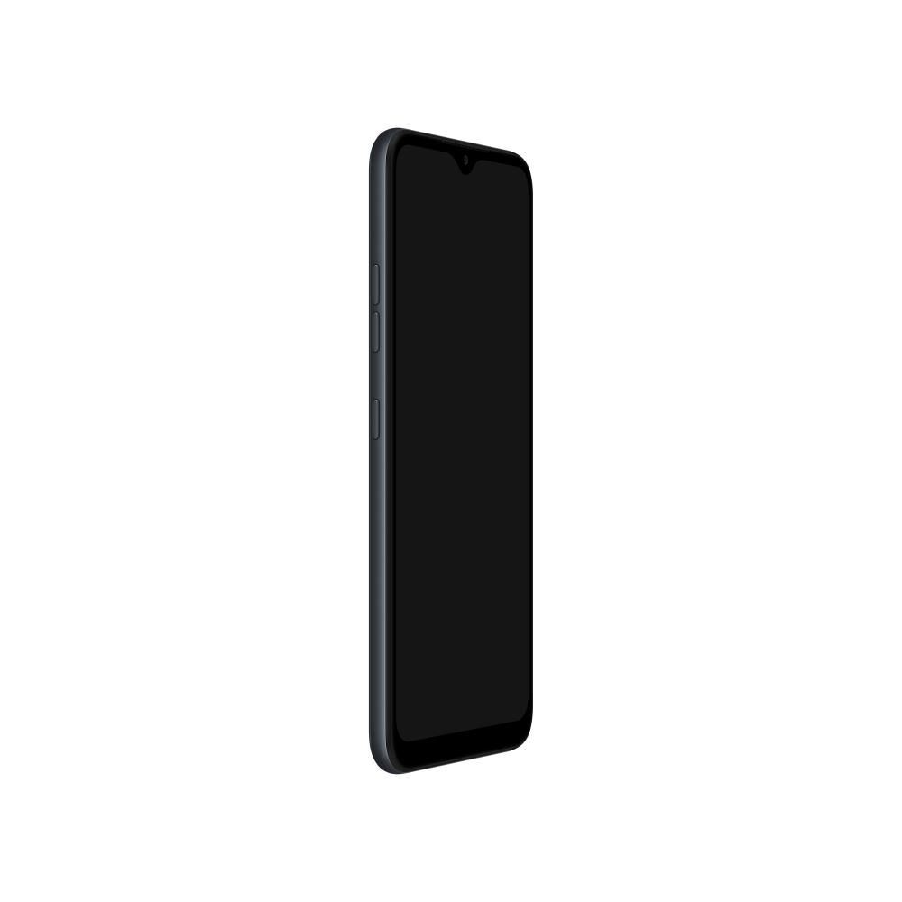 Smartphone Lg K41s Titan / Blue / 32 Gb / Movistar image number 2.0