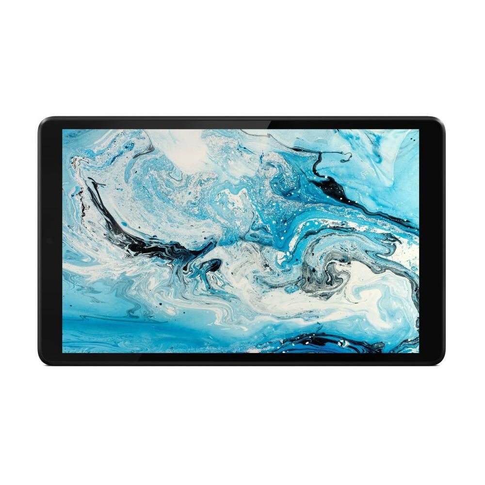"Tablet Lenovo Tab M8/ 2G-32GB/ WiFi/ 8"" IPS HD iron grey image number 2.0"