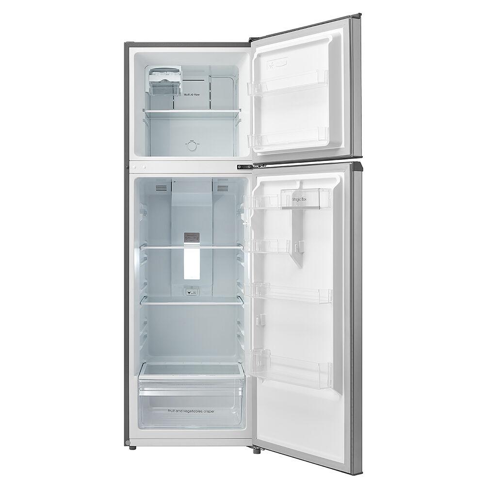 Refrigerador Midea MRFS 2700G333FW / No Frost / 252 Litros image number 3.0