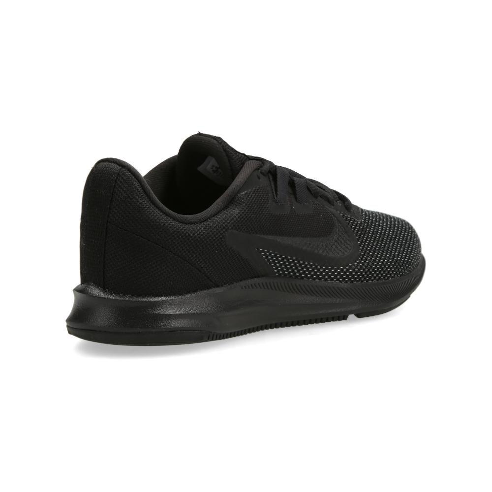Zapatilla Running Downshifter 9 Mujer Nike image number 2.0