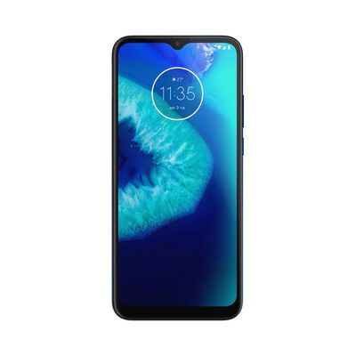 Smartphone Motorola Moto G8 Power Lite  /  64 Gb   /  Wom
