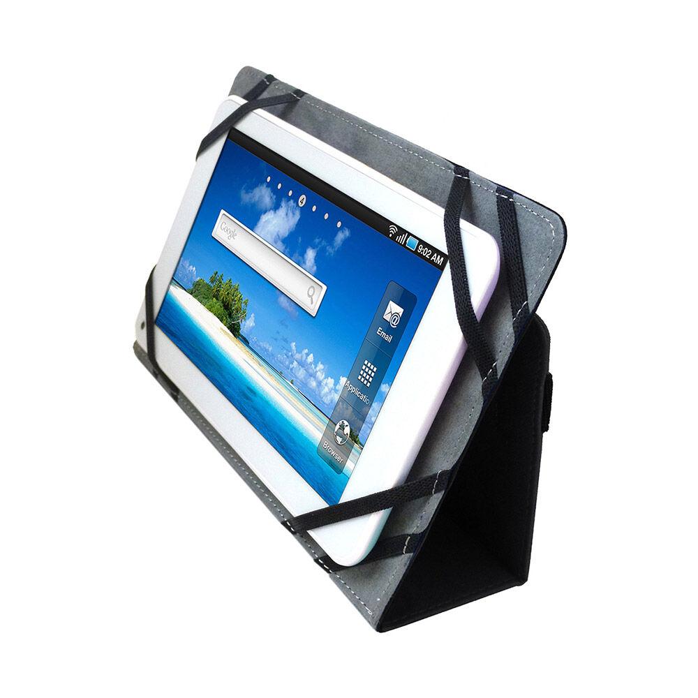Funda Tablet Fiddler Universal / 7' - 8' image number 0.0