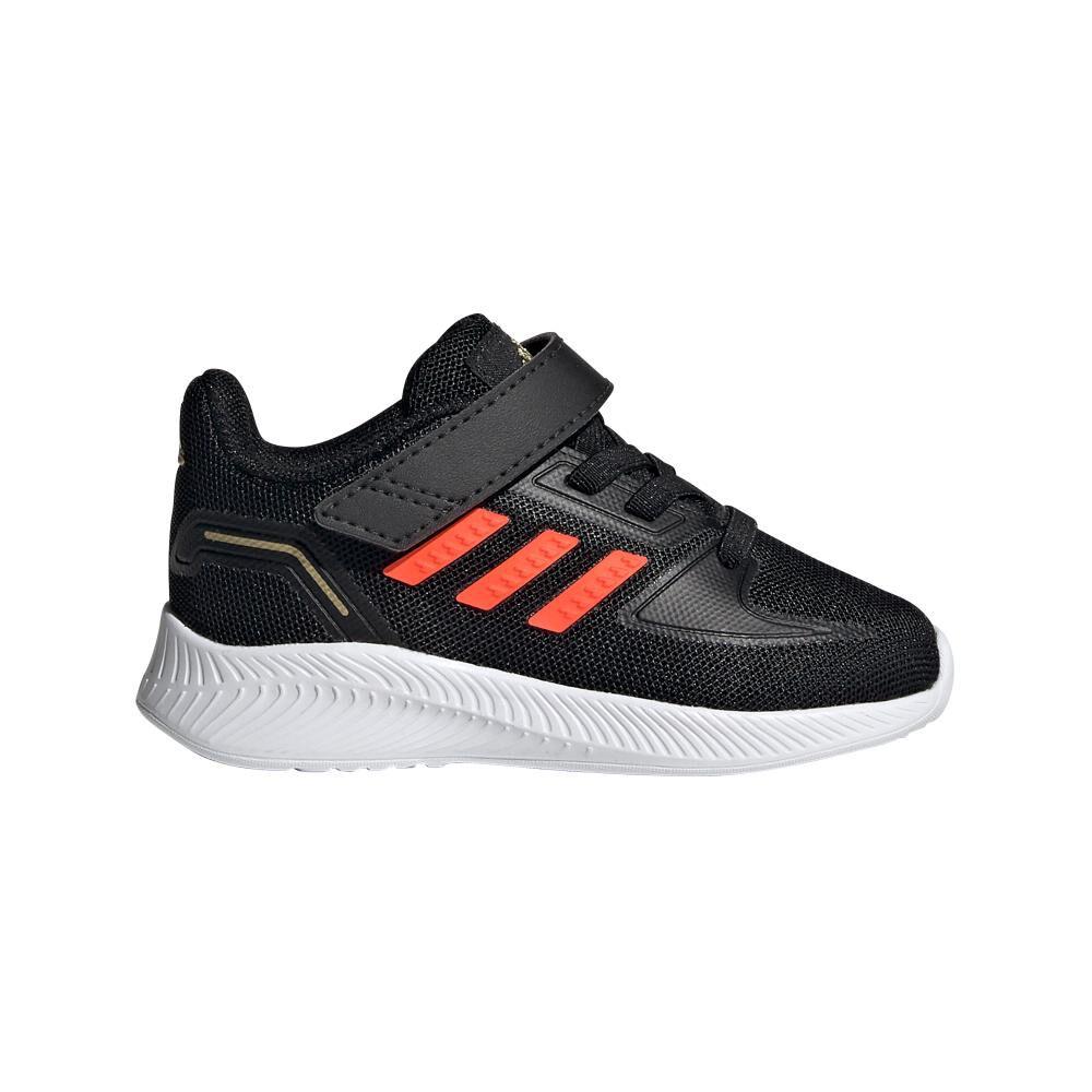 Zapatilla Infantil Niña Adidas Runfalcon 2.0 I image number 1.0
