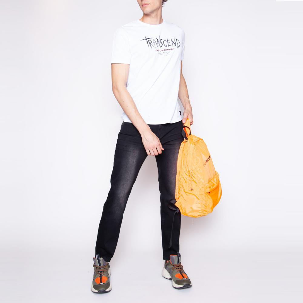 Jeans Hombre Ellus image number 4.0