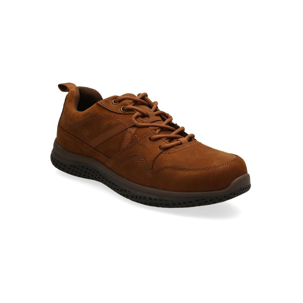 Zapato Casual Hombre Panama Jack Pe011 image number 0.0