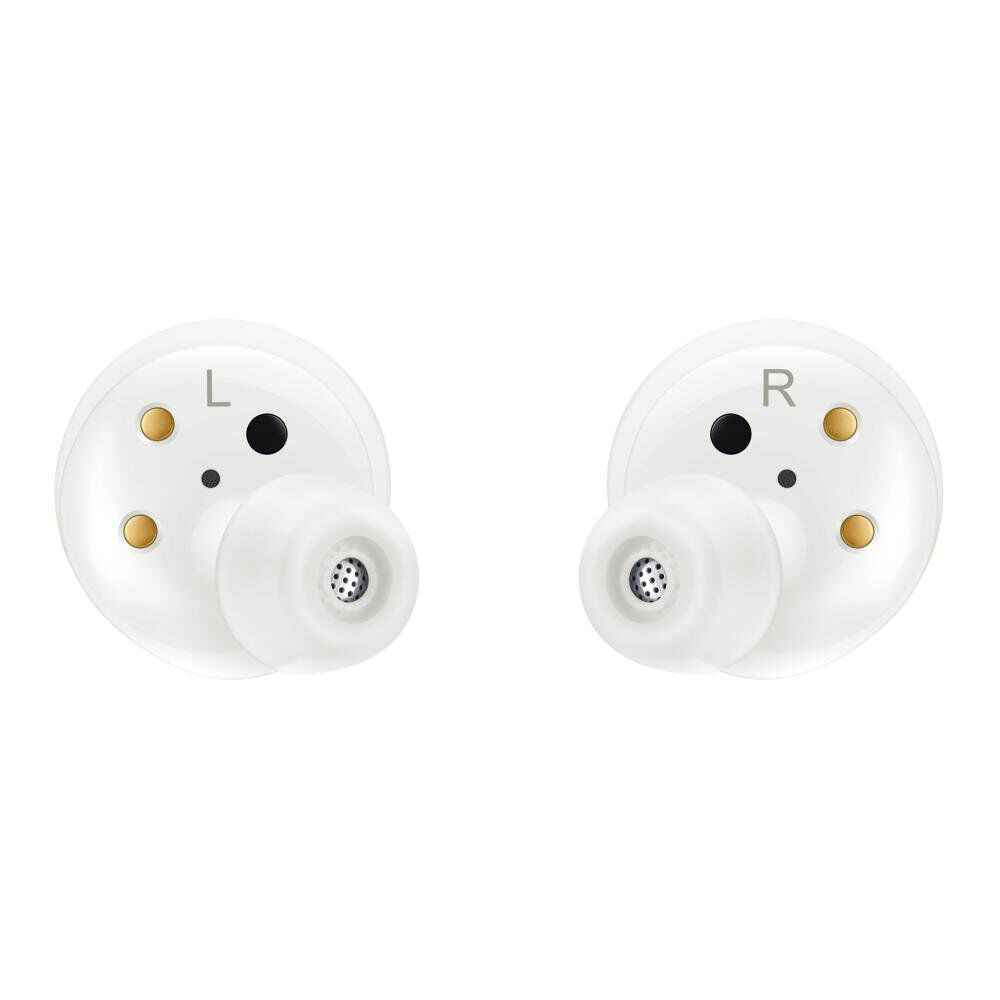 Audifono Bluetooth Samsung Buds+ Blanco image number 1.0