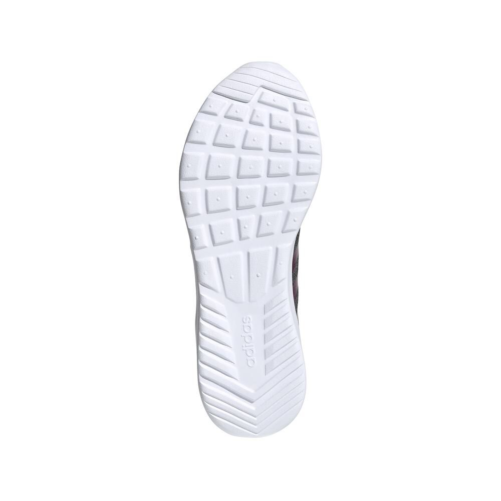Zapatilla Running Mujer Adidas Qt Racer 2.0 image number 3.0