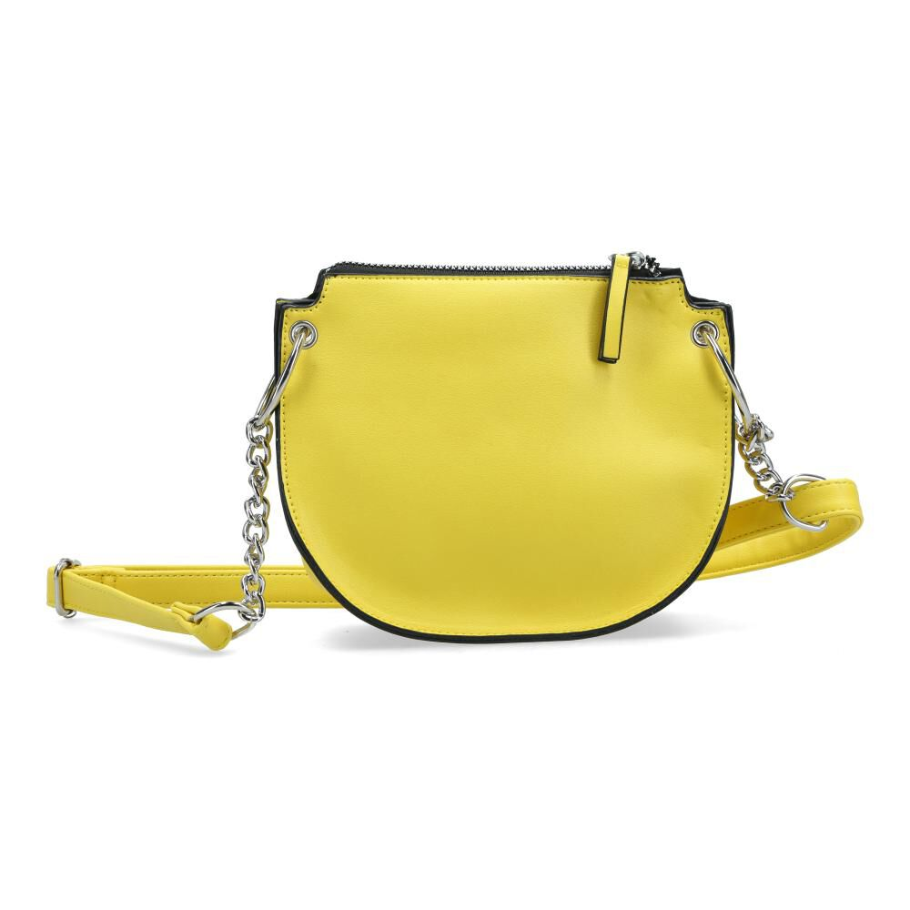 Cartera Mujer Freedom image number 2.0