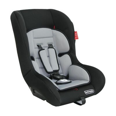 Silla De Auto Bebeglo Rs-3830-4