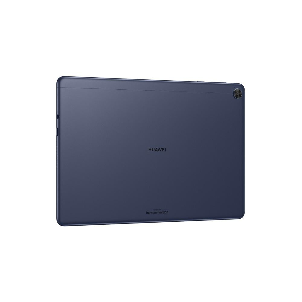 """Tablet Huawei Matepad T10s / 64 Gb / 10.1"""" image number 2.0"""