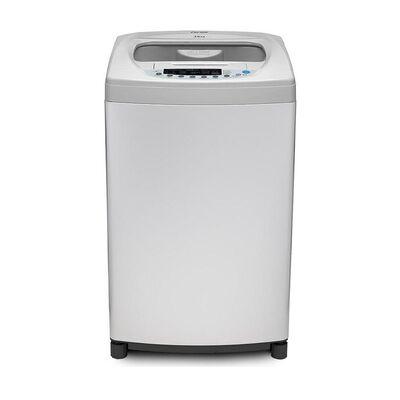 Lavadora Automática Fensa Brilliant / 15 Kg
