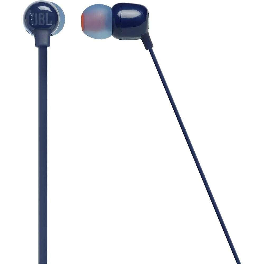 Audifono Bluetooth Jbl Tune 115bt image number 1.0