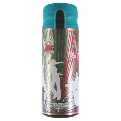 Botella Termica Thermos Tb-350-D2 / 350 Ml