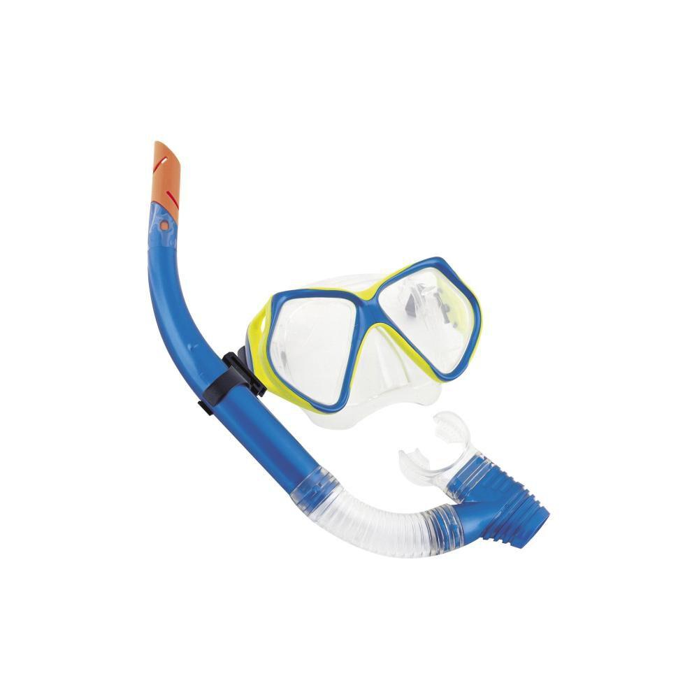 Set Snorkel Bestway 24003a image number 0.0