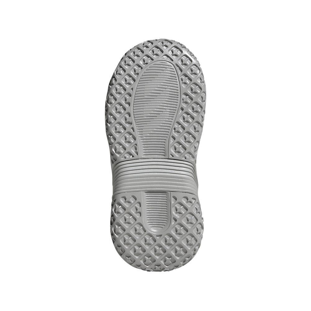 Zapatilla Niña Adidas 4future image number 3.0