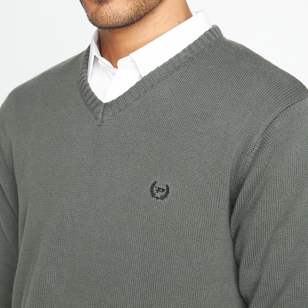Sweater Hombre Peroe image number 3.0