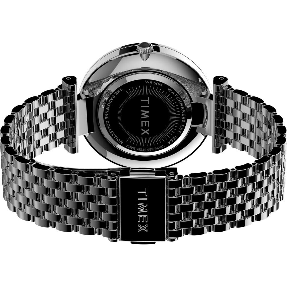 Reloj Mujer Timex Tw2t79300 image number 3.0