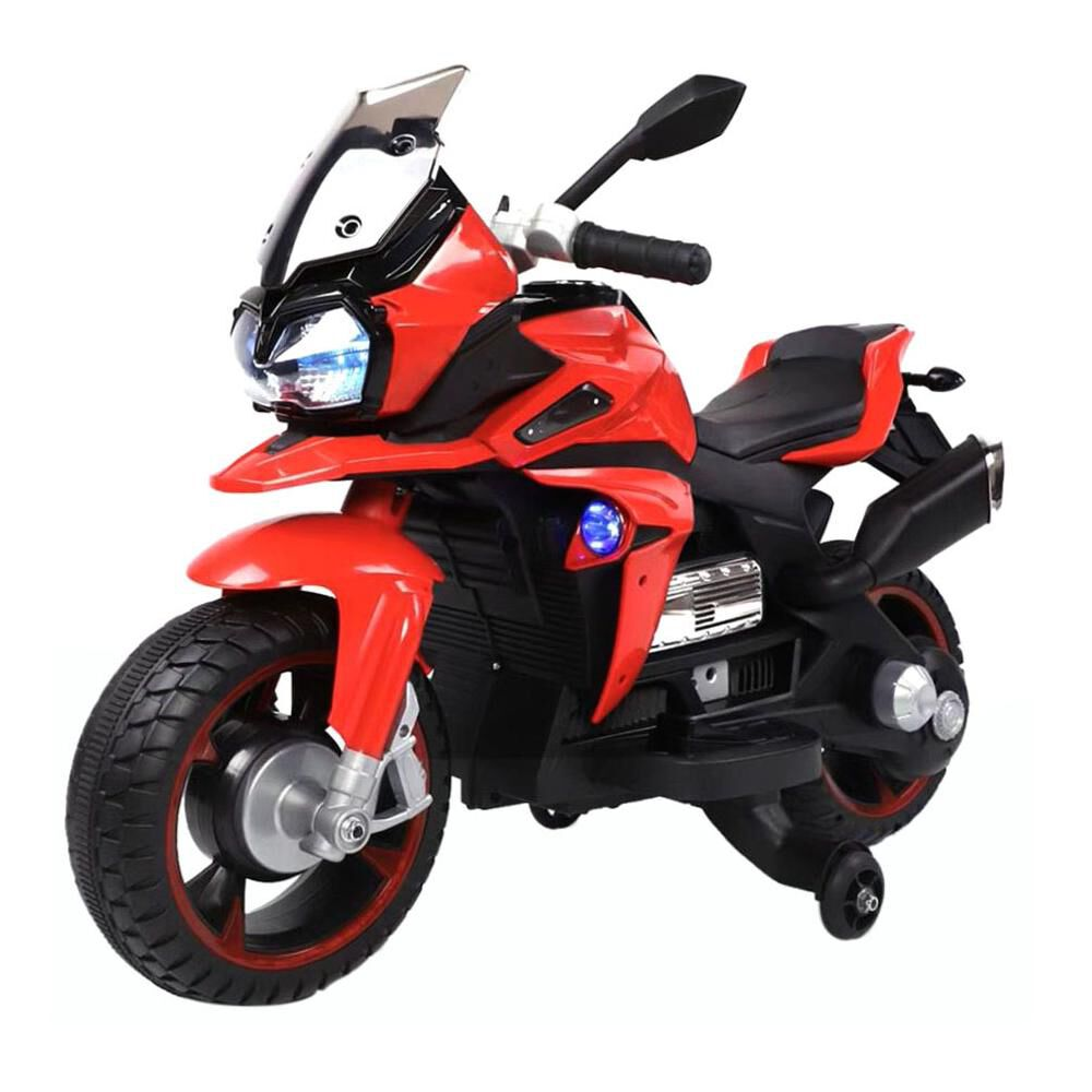 Moto A Bateria Hitoys 3770068a image number 0.0
