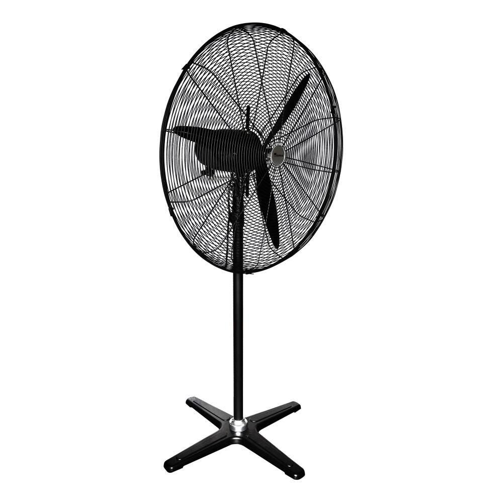 """Ventilador Industrial Pedestal 30"""" image number 1.0"""