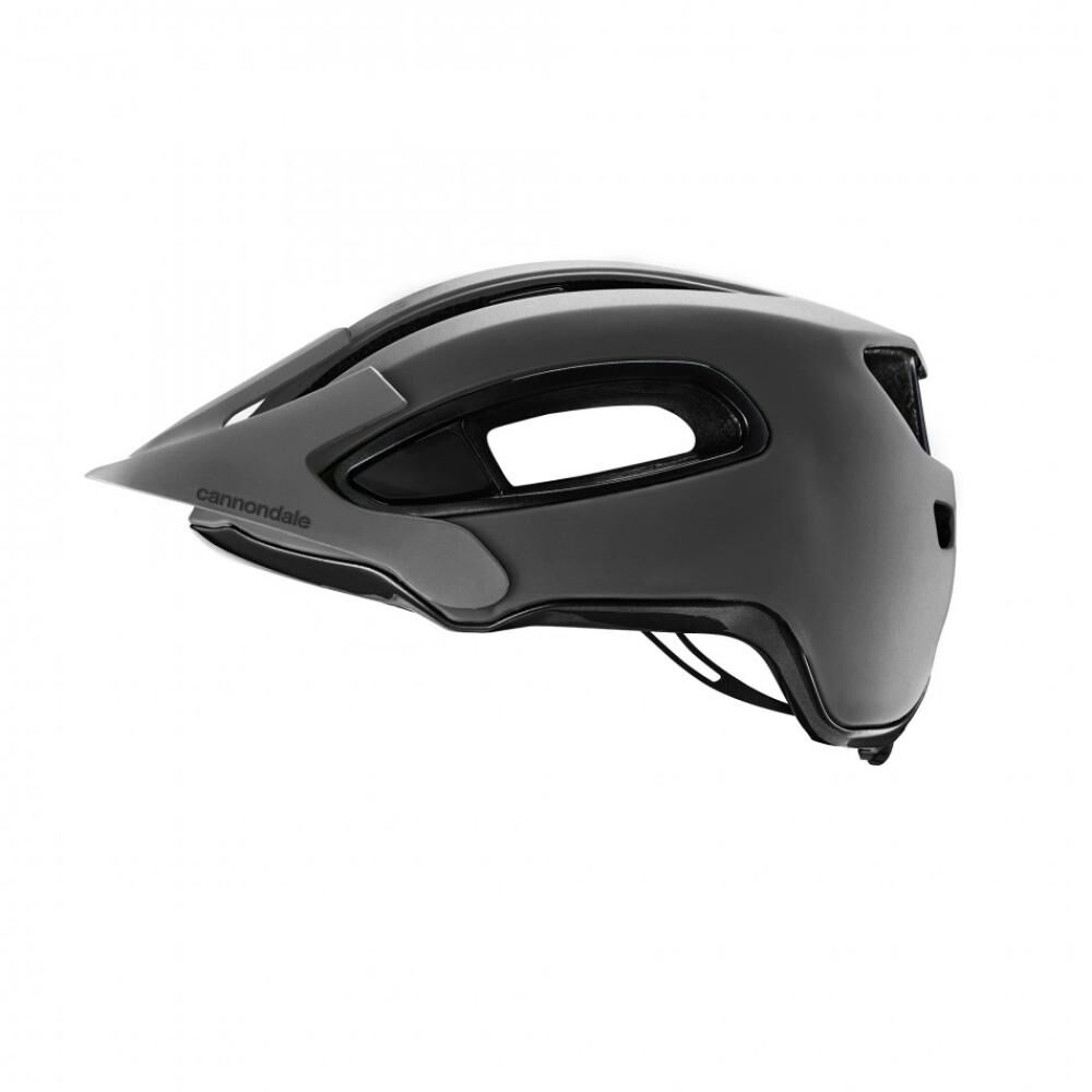 Casco Cannondale Hunter image number 0.0