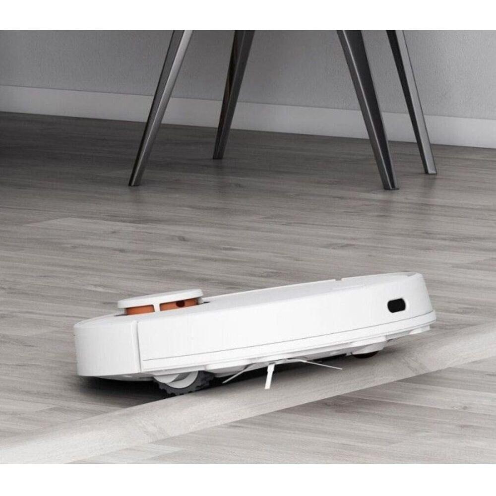 Aspiradora Robot Xiaomi Mi Robot Vacuum-mop P / 300 Ml Polvo Y 200 Mml Agua image number 4.0