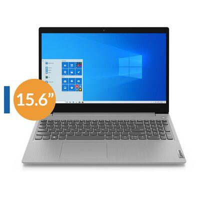 Notebook Lenovo Ideapad 3 15ADA05 / AMD Ryzen 3 / 8 GB RAM / AMD Radeon Graphics / 1 TB / 15.6''