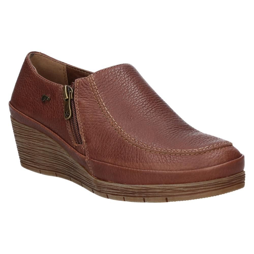 Zapato Casual Mujer 16 Hrs. image number 1.0