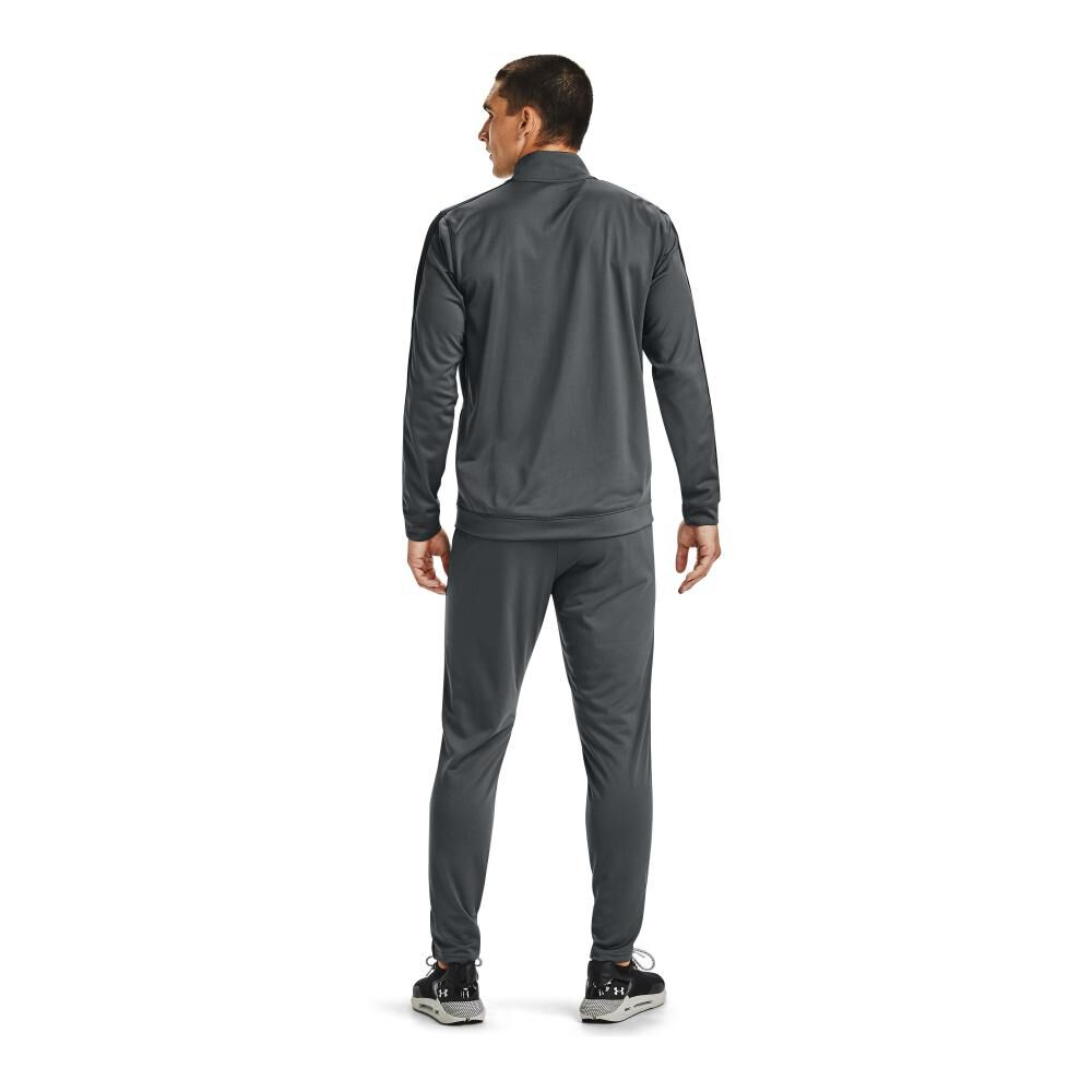 Buzo Hombre Under Armour image number 3.0