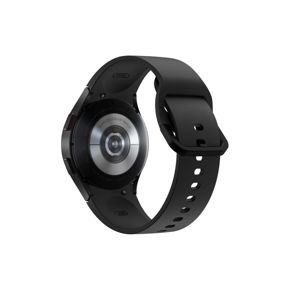 Smartwatch Samsung Galaxy Watch 4 40 mm / 16 Gb image number 3.0