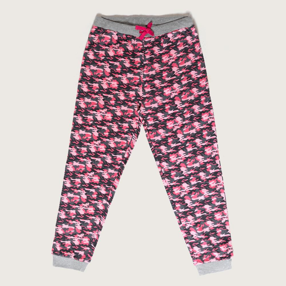 Pijama Niña Palmers image number 2.0