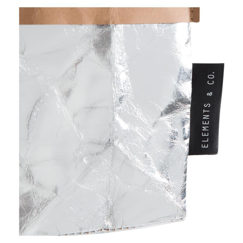 Accesorios De Baño Element By Cannon Paper Bag image number 1.0