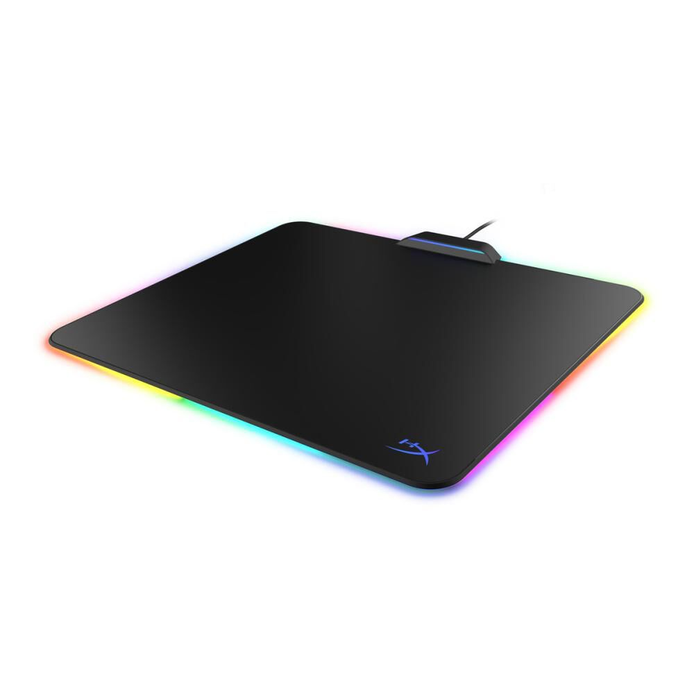Mouse Pad Gamer Hyperx Fury Ultra Rgb image number 1.0