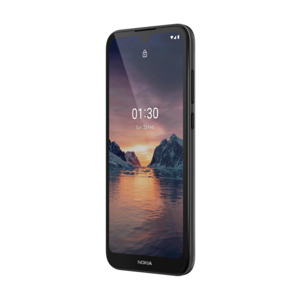 Smartphone Nokia 1.3 16 Gb / Movistar image number 2.0