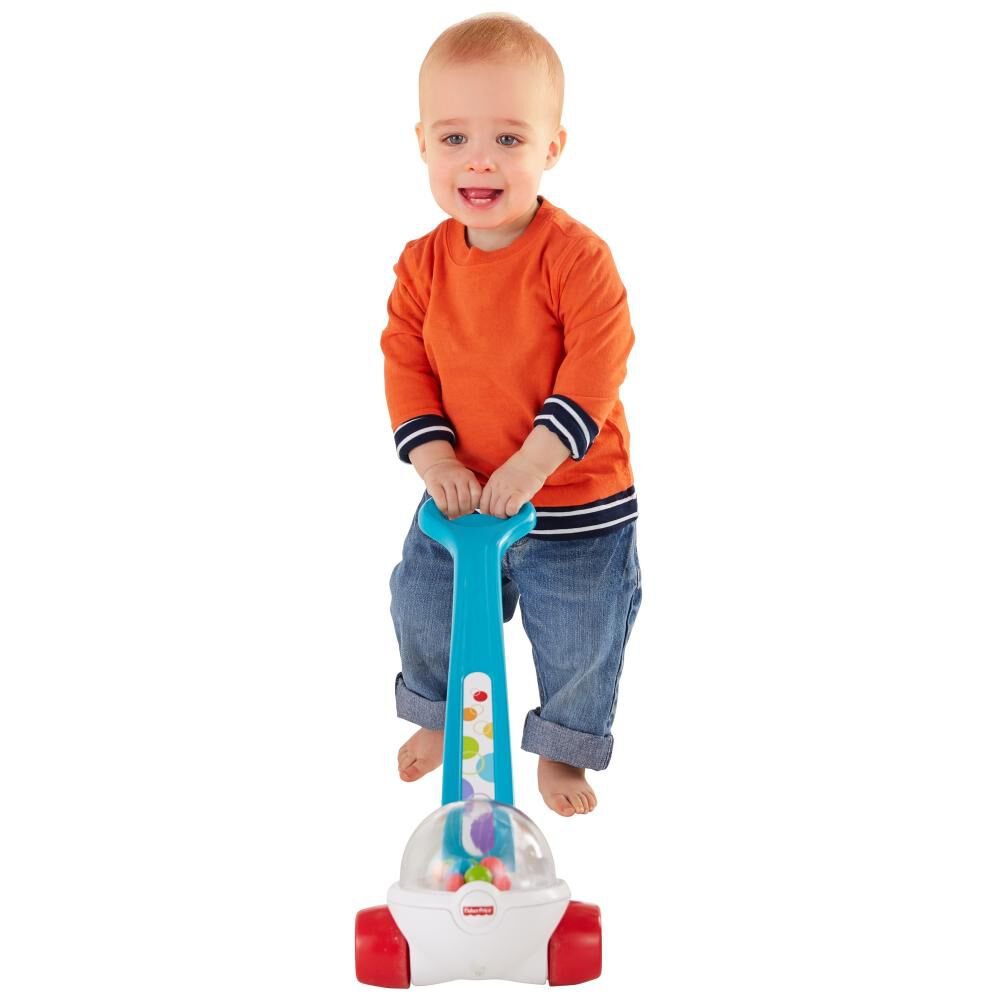 Juegos Fisher Price Corn Popper image number 2.0
