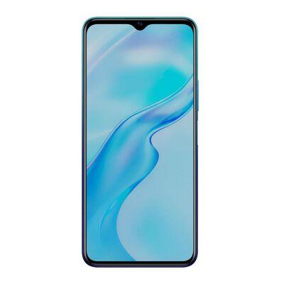 Smartphone Vivo Y20s / Liberado