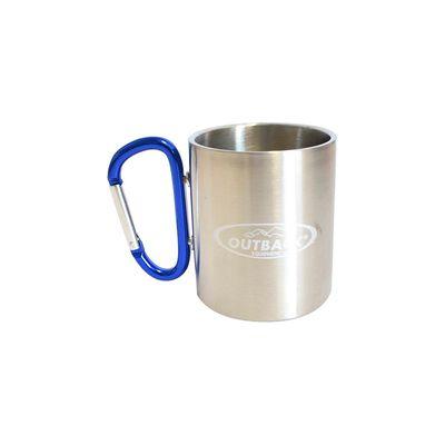 Olla De Camping  Outback Mug-01