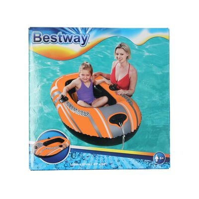 Bote Inflable Bestway 61099