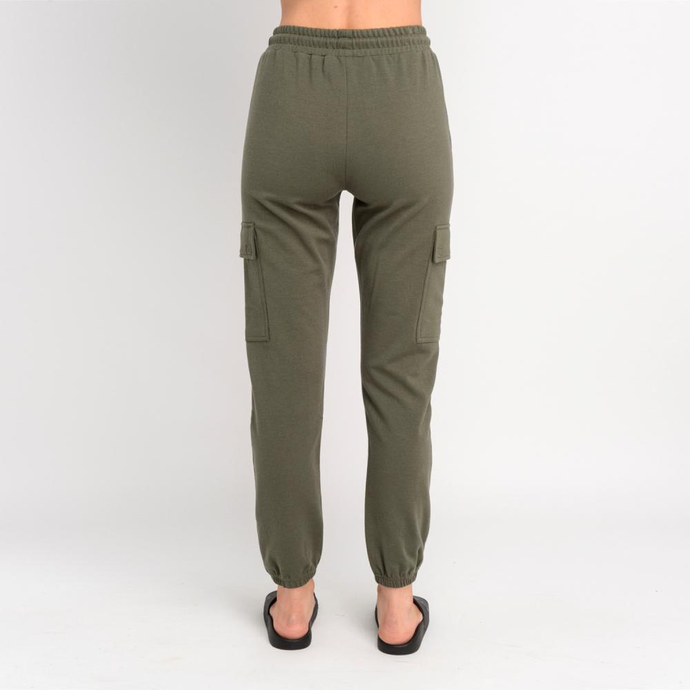 Pantalon De Buzo Mujer O´neill image number 1.0