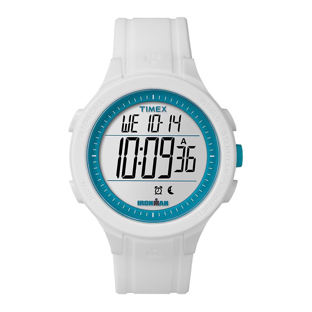 Reloj Unisex Timex Tw5m14800 image number 0.0