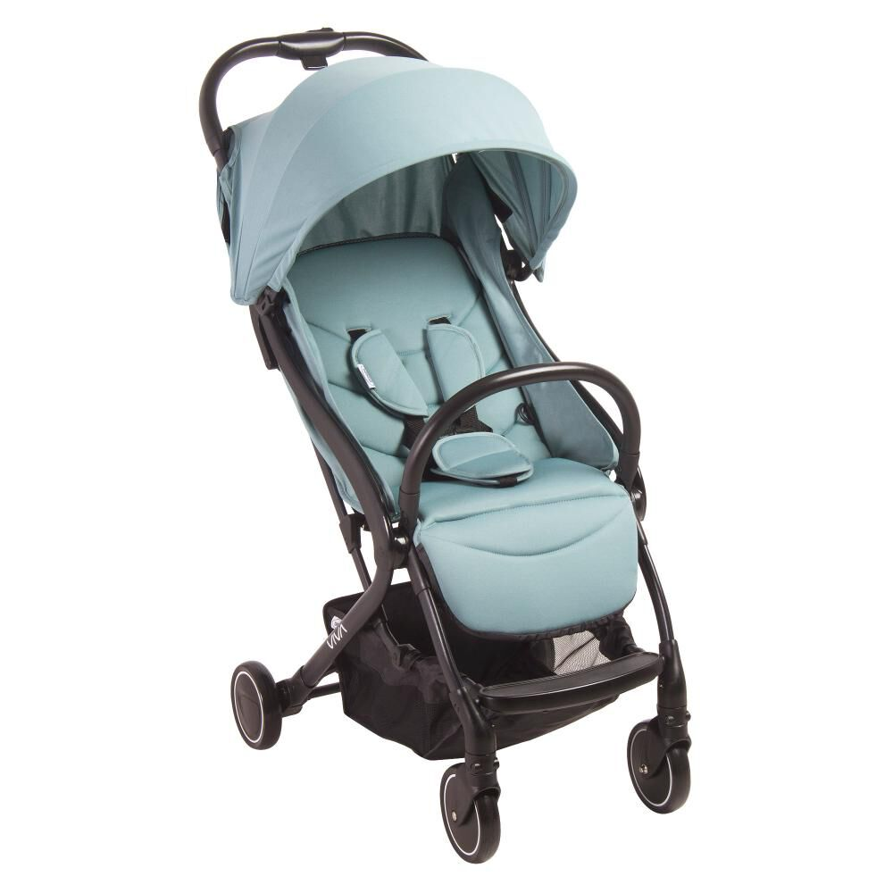 Coche Travel System Bebesit 52 image number 2.0