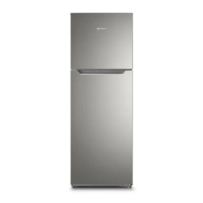 Refrigerador Mademsa Altus 1350 / No Frost / 342 Litros