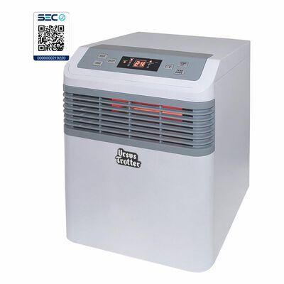 Turbocalef Infra Ut Irh S-1500 Wifi