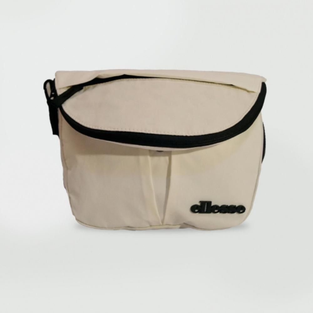 Bolso Ellesse Crossbag Capri image number 0.0