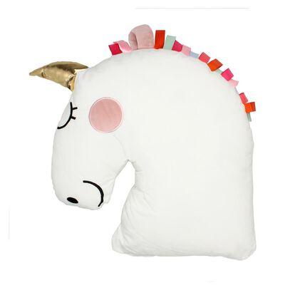 Cojín Casaideal Unicornio